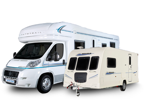Compare Caravan Insurance And Motorhome Insurance Online